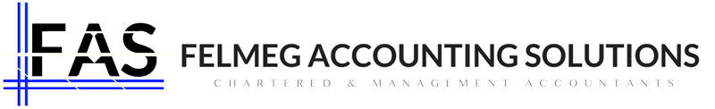 Accounting and Tax Services Roodepoort, Johannesburg | FFS Accounting Solutions